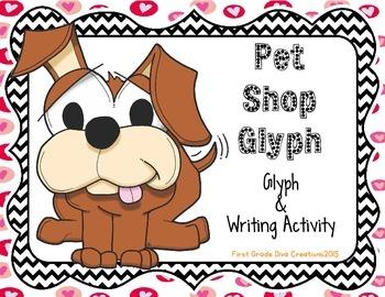 Pet Glyph