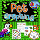 Pet Graphing