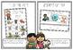 Pet Math Centres - First Grade
