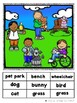 Pet Picture Writing Prompts Kinder - 2nd Grade {Ladybug Learning Projects}