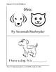 Pet Reader