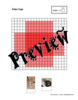 Pet Shop Geometry
