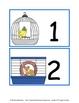 Pet Shop Math 1st Grade Common Core Center Set