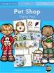 Pet Shop Theme Bundle
