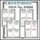 Pet Store Decimals: Adding and Subtracting Decimals with Word Problems