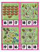 Pet Themed Counting 0 to 20 Clip Cards Math ~ Great for Preschool