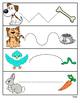 Pet Tracing