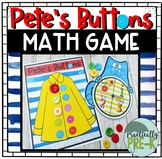 Pete's Buttons Math Game