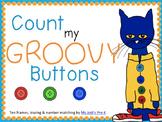 Groovy Cat Math Mats