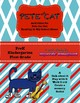 Pete the Cat Mini Bundle B
