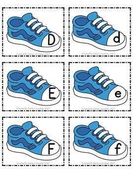 Pete The Cat Rocking In My School Shoes Preschool Highscope Lesson Plan