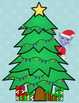 Pete the Cat Saves Christmas Companion & Activity Packet