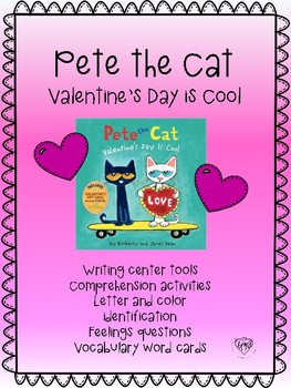 Pete The Cat Valentine Printable Coinjock Baptist Church Dallas Texas
