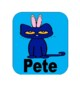 Pete the Cat's Big Easter Adventure --  A Reader's Theater