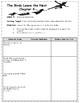 Grade 3 Engage Ny ELA Peter Pan Journal {Module 3A Unit 1}