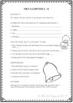 Peter Pan Novel Study