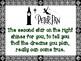 Peter Pan Text Quotes