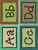 Peter Pan themed Word Wall pack
