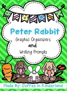 Peter Rabbit Mini Unit