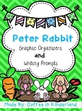 Peter Rabbit Mini Unit