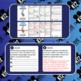 Peter Rabbit Movie Guide | Questions | Worksheet (PG - 2018)