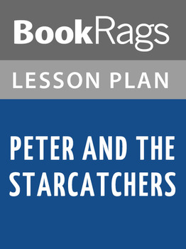 Peter and the Starcatchers Lesson Plans