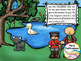 Peter and the Wolf Story Book - Storybook Powerpoint - Tell the Story!