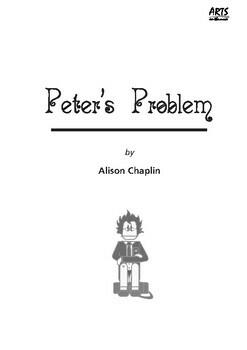 Peter's Problem
