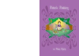 Drama Play Script, Peters Problem (fairy tale, bullying, s