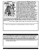 Day 062_Peter the Great of Russia - Lesson Handout