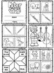 Peter & the Wolf Quilt Worksheets