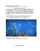 Petit Prince -  étude de roman/questions de lecture