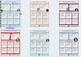 Petit guide pour bien réussir la semaine (Feuille de devoirs)