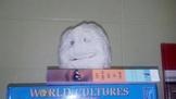 Petrified Pumpkins: Egyptian Mummification Process