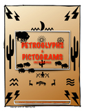 Petroglyph & Pictograms: Art & Communication of Ancient People