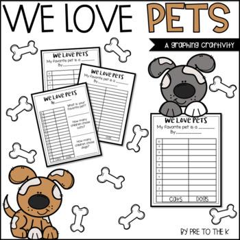 Pets Craft