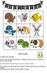 Pets Mega Bundle