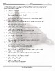 Pets-Pet Care Spelling Challenge Worksheet