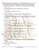 Pets-Pet Care Spelling Hunt Worksheet