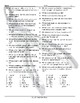 Pets-Pet Care Word Search Worksheet