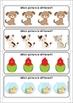 Pets Preschool Centers