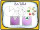 Pet  Theme  Resources for Preschool ELA