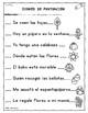 60 Páginas reproducibles de otoño ¡En español!