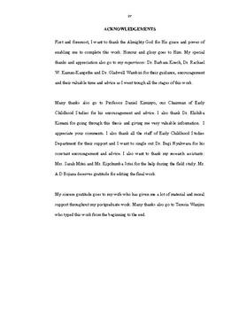 PhD Thesis (Sample)