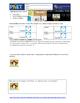 PhET Forces Motion Basics in html5