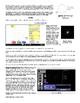 PhET History of Atomic Physics Lab