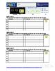 PhET Reactants Products Leftovers html5