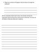 Phantom Tollbooth Student Response Book