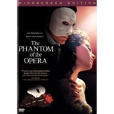 Phantom of the Opera Critical Viewing Guide KEY with answers