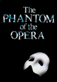 Phantom of the Opera Critical Viewing guide 75 questions,